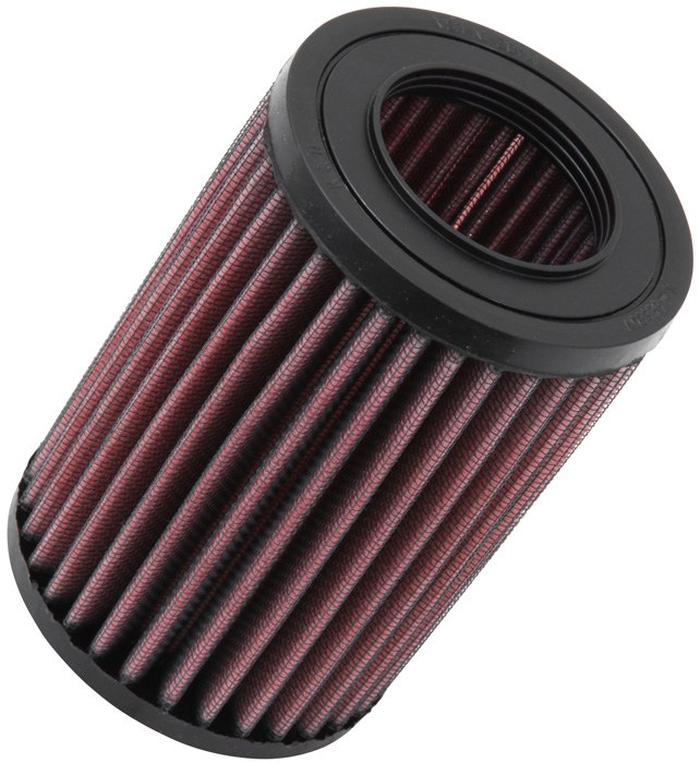 Wkładka K&N E-9257 - GRUBYGARAGE - Sklep Tuningowy